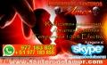 Recupera a la persona deseada en tan sólo 72hrs +51977183855