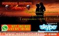Retornos de parejas imposibles +51977183855 para siempre