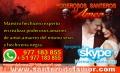Hechizos y Retornos de parejas imposibles +51977183855
