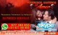 Retornos de parejas en 3 días +51977183855 Amarres de AMOR