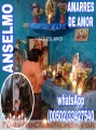 AMARRES DE AMOR, PODEROSO MAESTRO ANSELMO (00502) 33427540