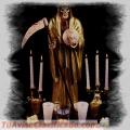 Unica brujo que realice amarres eternos garantizados