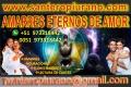 RECUPERA AL SER AMADO CON MIS RITUALES DE AMOR, click aqui!!