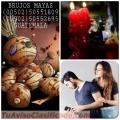 """CON LOS """"BRUJOS MAYAS"""" LA TENDRAS DE RODILLAS (00502)50552695-(00502)50551809"""