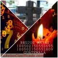 """Amarres eternos,Hechizos,Rituales de los """"BRUJOS MAYAS"""" (00502)50552695-(00502)50551809"""