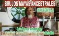 """PODER ABSOLUTO CON TODAS LAS CIENCIAS DEL ESOTERISMO """"BRUJOS MAYAS""""(00502)50552695"""