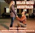 """RECUPERAMOS TU PAREJA HOY MISMO,AMARRES DE AMOR.""""BRUJOS MAYAS""""(00502)50552695"""