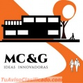 MC & G Ideas Innovadoras
