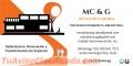 MC & G Ideas Innovadoras