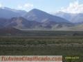 quinta75-hta-zona-de-altura-montanas-nivelado-ideal-nogales-plantar-con-casa-1.jpg