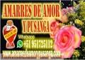 uniones-de-parejas-en-la-intimidad-con-velas-rojas-y-pusanga-1.jpg