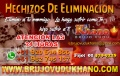 BRUJO VUDÚ EXPERTO EN HECHIZOS DE ELIMINACIÓN.