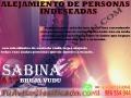 CURACIÓN A ADICCIÓN Y HECHIZOS DE BRUJERÍA,
