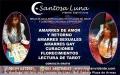 santosa-luna-bruja-blanca-experta-en-amarres-1.jpg