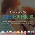 PORTAL LÍDER EN AMÉRICA LATINA Y ESTADOS UNIDOS PAUTA YA!! +57 319 260 15 12