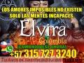 AMARRES DE AMOR CON MAGIA BLANCA. CURANDERO ELVIRA +57 315 727 3240
