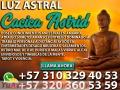 RECUPERE SU AMOR DE INMEDIATO AMARRES DE AMOR EXPRESOS. CACICA ASTRID +57 320 360 5359