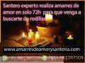 expertas-en-el-amor-rituales-duraderos-2.jpg