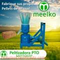 maquina-meelko-para-pellets-con-madera-260-mm-pto-160-250-kgh-mkfd260p-1.jpg