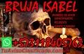 BRUJA ISABEL RECONOCIDA POR SUS GRANDES RESULTADOS Y EFECTIVIDAD +57 3118405763
