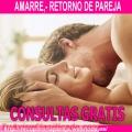 AUTENTICO-❤️★-★★RECUPERA TU EX PAREJA -Consultas Gratis- CON MAGIA BLANCA