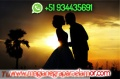 Magia Negra poderosa para todo tipo de parejas +51934435691