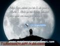 Conjuros y Amarres de Amor. Magia Negra. +51934435691