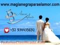 Magia Negra eterna y poderosa para las parejas imposibles de volver +51934435691