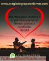 Magia Negra eterna y poderosa +51934435691