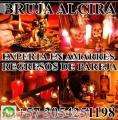 +57 3054251198 BRUJA ALCIRA EXPERTA EN AMARRES REGRESO DE PAREJA