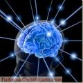 Donde estudiar Parapsicologia - Donde aprender parapsicologia - parapsicologia a distancia