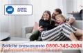 Adt Alarmas en Catamarca 0800-345-2004 | Agente Oficial | Seguridad 24 horas