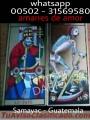 brujeria-real-amarro-y-domino-a-su-ser-amado-00502-31569580-1.jpg