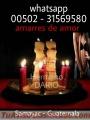 Realizo trabajos de brujeria con los poderes del tarot 00502-31569580
