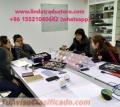 agente-de-compras-en-china-importar-de-china-yiwu-compra-en-fabricas-en-china-shenzhen-1.jpg
