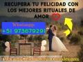 Amarres mago del amor +51 973679291 CONSULTAS EN LINEA WATSAPP