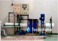 Osmosis inversa RO-036 Hasta 80.000 lts dia