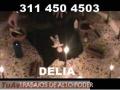 HECHIZOS PARA SEPARAR DOS PERSONAS DE POR VIDA +573114504503