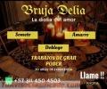 PROBLEMAS EN EL AMOR Y SUERTE LLAMA YA +573114504503