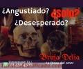 TRABAJOS EFECTIVOS SOMETO AMARRO DOBLEGO Y DOMINO +573114504503