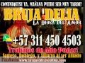 ESPECIALISTA EN RETORNOS DE PAREJA Y SOMETIMIENTOS +573114504503 LLAMA YA