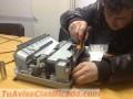 curso-de-reparacion-de-impresoras-3.JPG