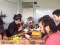 Curso Intensivo de Reparacion de Celulares Capilla del Monte , Cordoba