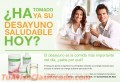 DISTRIBUIDOR INDEPENDIENTE HERBALIFE