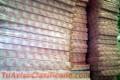 Venta directa de colchones a todo el pais Fábrica de colchones económicos espuma y resorte