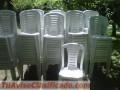 alquiler-de-sillas-y-mesas-en-zona-norte-2.jpg