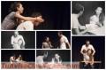Clases de Teatro para divertirse - ANTENA TEATRO