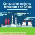 Traductor e Interprete Guangzhou China