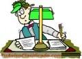profesora-dicta-clases-particulares.-1.jpg