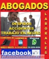 abogados-laborales-trabajo-en-negro-despidos-accidentes-en-capital-federal-zona-once-6871-1.jpg